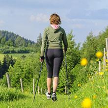 Physiotherapie Sonnenschein Fürstenwalde-Leistungen Kurse